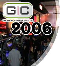 Games Convention 2006
