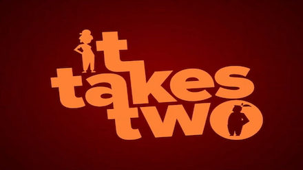 It Takes Two im Test (Playstation 5)