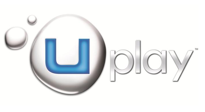 Uplay Units Verdienen